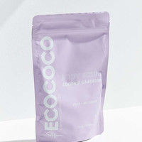ECOCOCO Body Scrub | Urban Outfitters