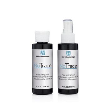 Walker Tape - No Trace - 4oz