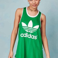 adidas Originals SOS Track Tank Top