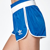 adidas Nylon Running Shorts at PacSun.com