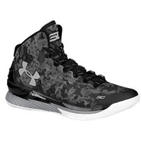 Under Armour Charged Foam Curry 1 - Men's