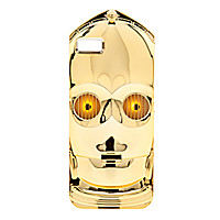 C-3PO iPhone 5/5S Case - Star Wars
