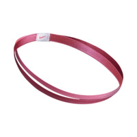 Nike Satin Twist Women's Headband