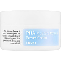 PHA Moisture Renewal Power Cream | Ulta Beauty