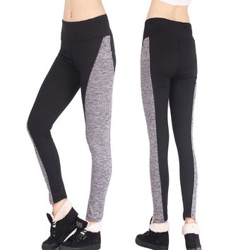 Women  Workout Leggings Pants