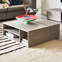 didit Click Furniture Coffee Table