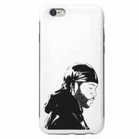 Partynextdoor Apple IPhone 4 5 5s 6 6s Plus Samsung Galaxy Cell phone Case // partyomo ferina pnd ovo Toronto 2