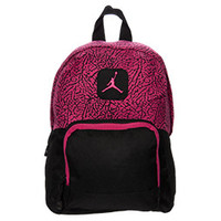 Kids' Air Jordan Mini 365 Backpack