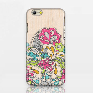 best iphone 6 plus cover,wood flower image iphone 6 case,iphone 4s case,most fashion iphone 5c case,art design iphone 5 case,gift iphone 4 case,5s case,best Sony xperia Z2 case,sony Z1 case,art design sony Z case,samsung Note 2,best samsung Note 3 Case,g