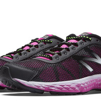 Women's Fitness Trainer Shoes | New Balance USA