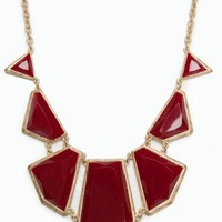 Audric Necklace - ShopSosie.com