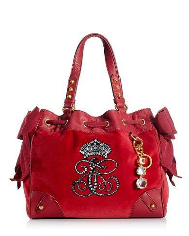 Juicy Couture | All Hail Daydreamer