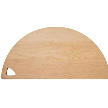 EVN STVN Maple Cutting Board