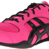 ASICS Women's Rhythmic 2 Cross Training Shoe