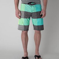 Hurley Kings Road Phantom Boardshort