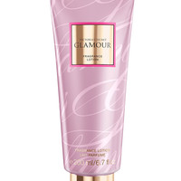 Glamour Fragrance Lotion