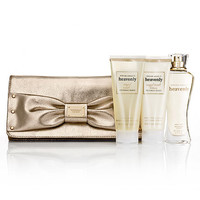 Heavenly Gift Clutch - Dream Angels - Victoria's Secret