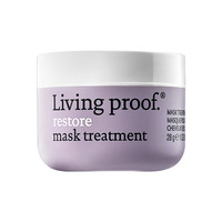 Restore Mask Treatment Mini - Living Proof | Sephora