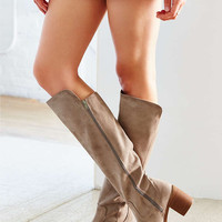 Sixtyseven Brooke Boot - Urban Outfitters