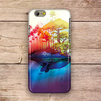 green forest iphone 6 plus cover,fairyland iphone 6 case,idea iphone 4s case,salable iphone 5c case,fashion iphone 5 case,personalized iphone 4 case,art iphone 5s case,samsung s4 case,s3 case,vivid galaxy s5 case,samsung Note 2 case,Note 3 Case,idea Note