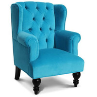 Parker Child Chair : Seating at PoshTots