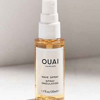 OUAI Mini Wave Spray - Urban Outfitters