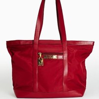 Moschino First Class Tote
