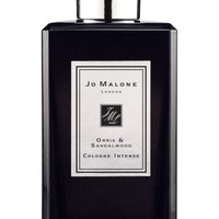 Jo Malone London™ Orris & Sandalwood Cologne Intense | Nordstrom