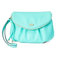 Juicy Couture Traveler Wristlet