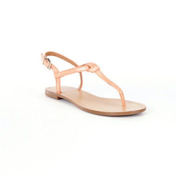 Antonio Melani Berneece Sandals | Dillard's Mobile
