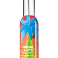 1.5 oz. Room Perfume Coconut Leaves