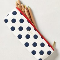 Lloret Pen Case by Anthropologie Multi One Size House & Home