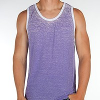 BKE Work Tank Top