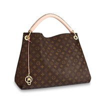 eLVe Canvas Damier Azur Color Shoulder Handbag Attractive for Women and Men MM Size Fashion Bag