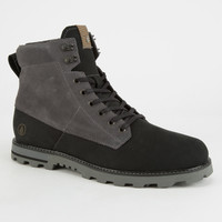 VOLCOM Smithington Mens Boots | Boots