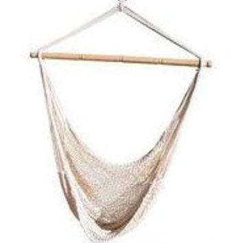 Hammaka Hammock Net Chair Rope Chair