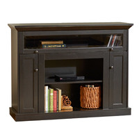 Andover Mills TV Stand