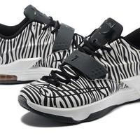 Nike Mens Kevin Durant KD 7 SE EP -3