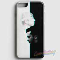 Twenty One Pilots Tyler Joseph Josh Dun iPhone 6/6S Case | casefantasy