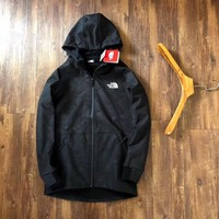 THE North Face Winter Outdoor jacket M-XXL