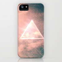 Pink Floyd. A Tribute Piece. iPhone Case by Sophia Ahamed | Society6