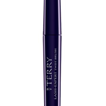 SPACE.NK.apothecary By Terry Lash-Expert Twist Brush Double Effect Mascara | Nordstrom