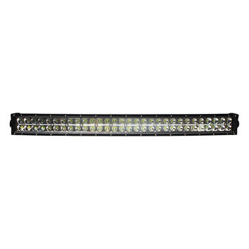 "Max Power 32"" Cree Curved LED Bar 10700 Lumen 180 Watts (2 Rows Combo)"