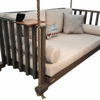 Charleston Bed Swing