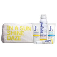 Women's Supergoop! 'At Play' Set ($57.50 Value)