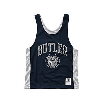 Butler University Bulldogs Women's Pinnie Tank