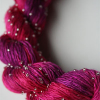 Artyarns - Beaded Silk Light