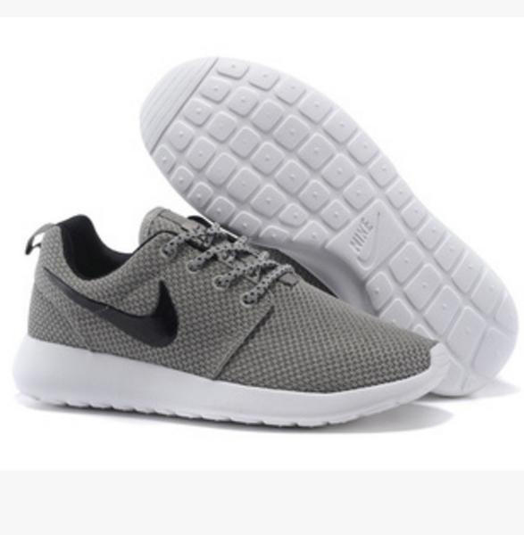 NIKE Women Men Running Sport Casual Shoes from Summer11  843225f069
