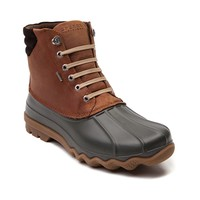 Mens Sperry Top-Sider Duck Boot