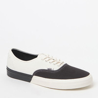 Vans Blocked Authentic DX Shoes at PacSun.com